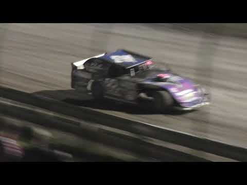 Lee County Speedway 5-10-2019  Sport Mod Feature