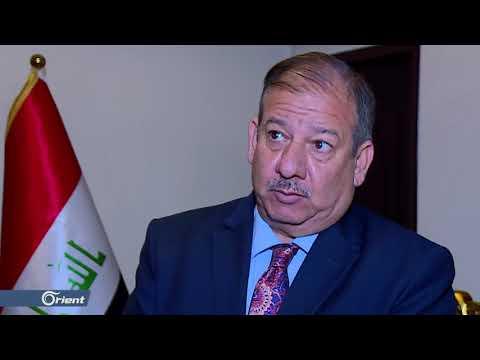 إنعدام حقوق الانسان في العراق في ظل حكومات موالية لإيران  - 14:54-2018 / 12 / 10