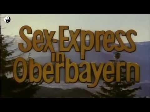 หนังใหม่ 2016 sex express in oberbayern part 1