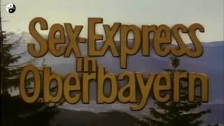 Video หนังใหม่ 2016 sex express in oberbayern part 1 download MP3, 3GP, MP4, WEBM, AVI, FLV November 2017