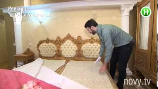 видео курорт в Миргороде