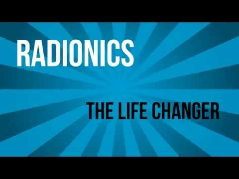 Radinics for you