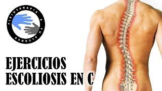 De derecho dolor espalda pararse no puede