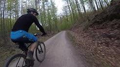 Ride 2020-04-28 Sfinski