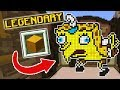 ONLY MEMES CHALLENGE! (Minecraft Build Battle)