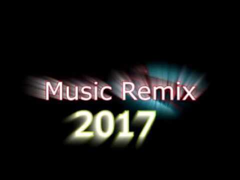Hakan Yavaş Ciğerimi Söktün Remix 2017