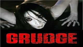 Grudge 2019 ‧ Psychological/Horror - Upcoming - Latest Update