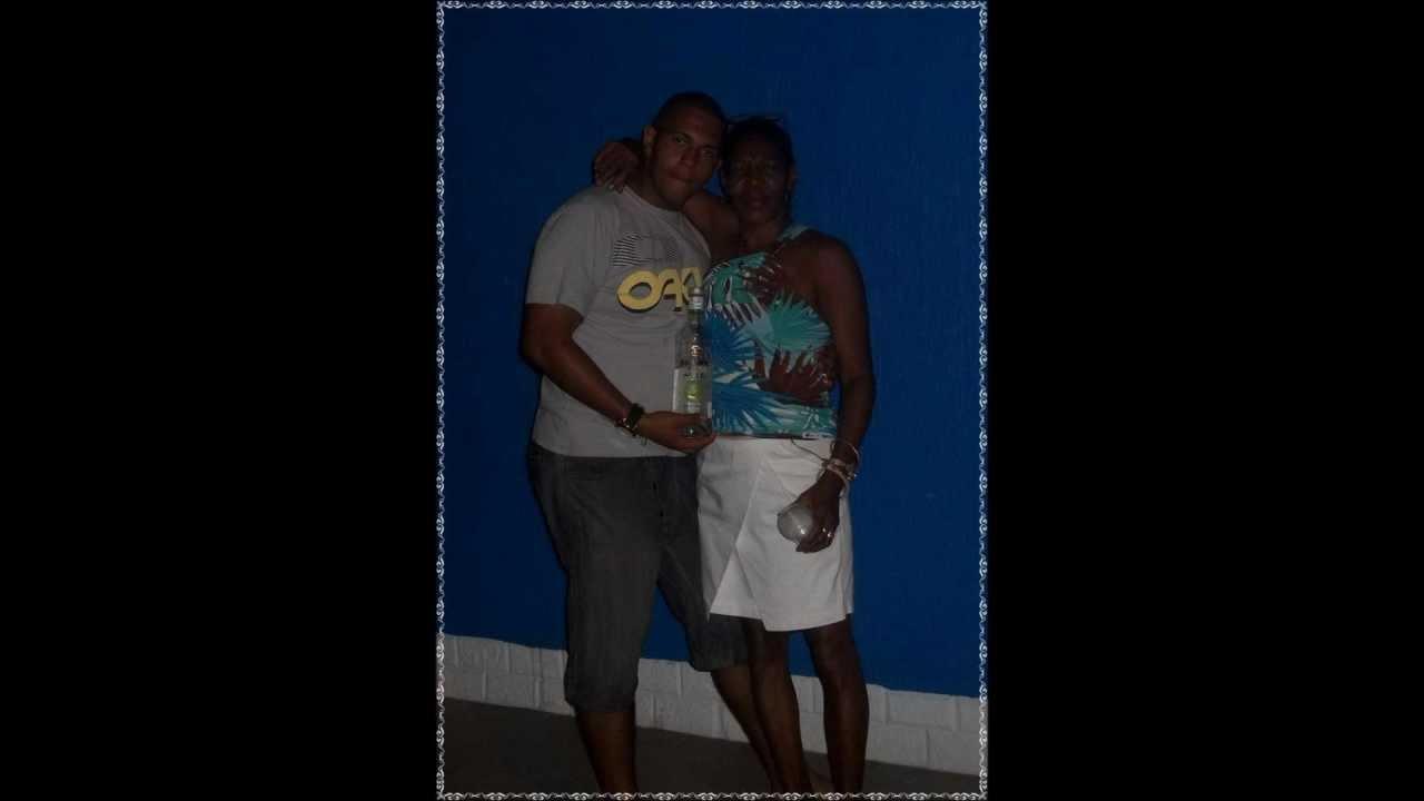 Pra Sempre Em Meu Coração ♫ ,MARIA Descanse Em Paz !