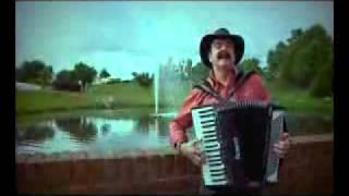 Quim Barreiros - Os Bichos da Fazenda [Álbum - Fui Acudir - 2008] (Videoclip)