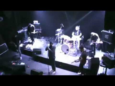 "Jane Doe live στο ""Ίλιον plus"" (1-4-2017)"