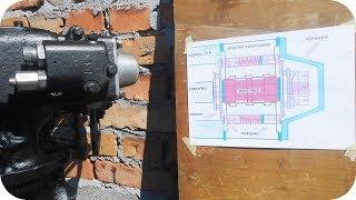 Правда про шайби 1.5 мм ГУР трактора МТЗ 80