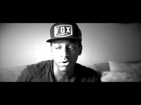 John Q  Beautiful Hood prod by. Mason Payne  Music Video