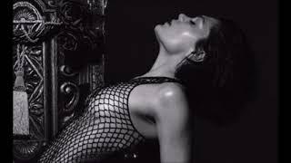 Baixar Jessie J - Queen - Testo e Traduzione Ita (Lyrics)