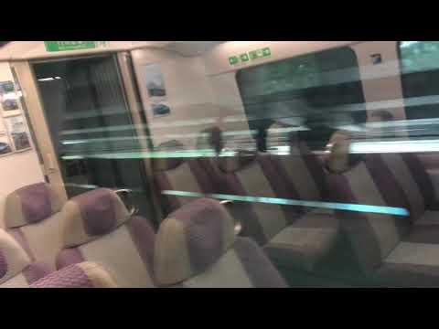 hong-kong-mtr-trip---tsing-yi-to-kowloon-港鐵遊-—-青衣至九龍