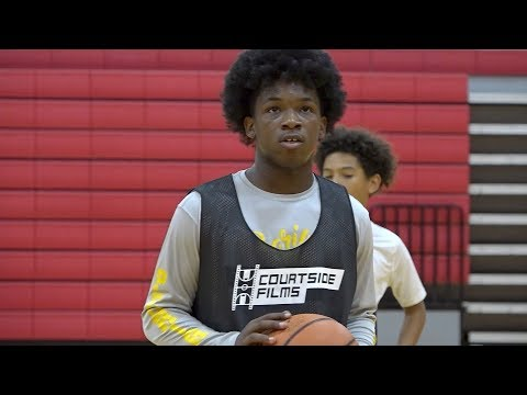 2022-lerone-allen-(peoria,-il)-highlights-from-courtside-films-fall-camp!