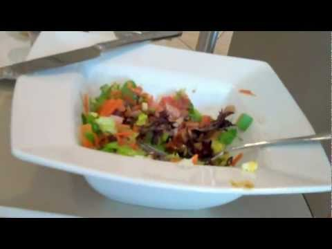 Copy Of BISTRO 502: RESTAURANT VIDEO REVIEWS OF GUARANTEED BEST PLACES TO EAT GOOD FOOD CHEAPLY