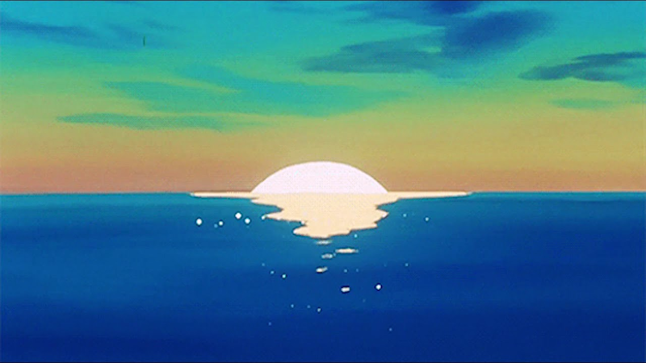 last day of summer lo fi beats electronic chill mix youtube