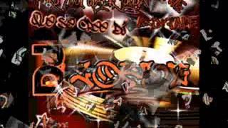 DJLOkex Ft. DJ AnGhelOFlOw -  Zamakea Mix ((EmpezO La Joda The MixTape))