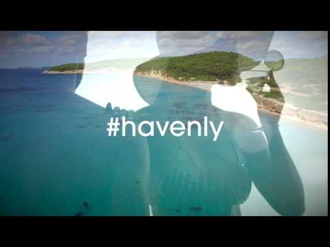 #havenly