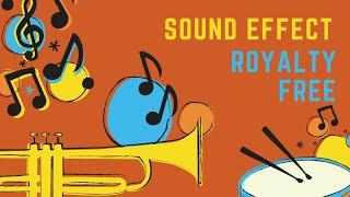 Jet fly sound effect