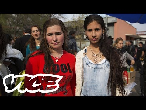young-virgins-for-sale---the-controversial-bride-market-of-bulgaria