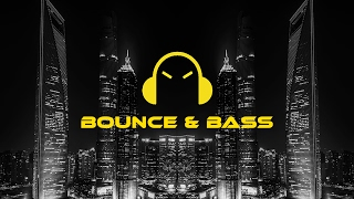 Clean Bandit - Rockabye ft. Sean Paul & Anne-Marie (Kavorka X TuneSquad Bootleg) Video