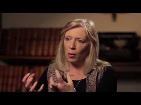 EUCE interview (1): Iveta Radičová about euroscepticism and populism in Slovakia