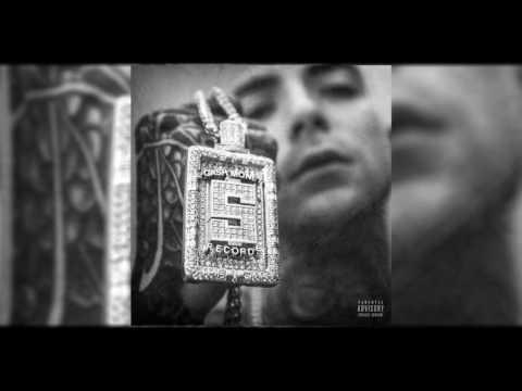 Caskey - No Apologies | Full Mixtape