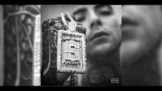 Download Caskey - No Apologies | Full Mixtape MP3 song and Music Video
