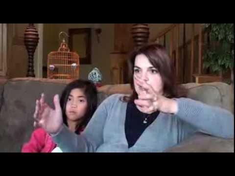 International Adoption Documentary