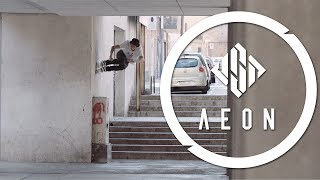 Download Video BCN USD AEON Invasion - USD Skates MP3 3GP MP4