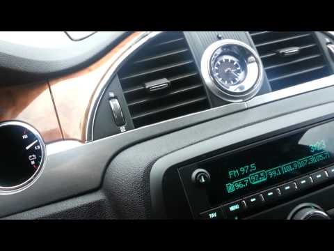 Thumbnail: Hertz Car Sales 3 months Sirius radio for free.
