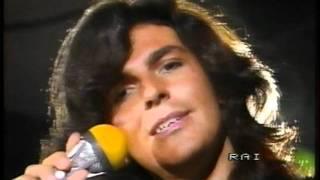 Modern Talking. Cheri Cheri Lady. Riva del Garda, Italy. 27.09.1985
