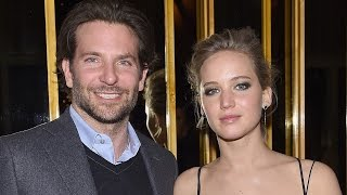 Celebs React to Jennifer Lawrence Essay 'Why Dudes Make More Money Than Me'