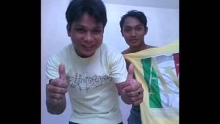kolektor do au  ito anggara trio   by ijon daulay
