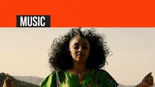 LYE.tv - Eden Kesete - Nbel Tehambele | ንበል ተሓምበለ - New Eritrean Music 2016
