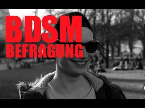 BDSM - Shades of Grey | Paula kommt