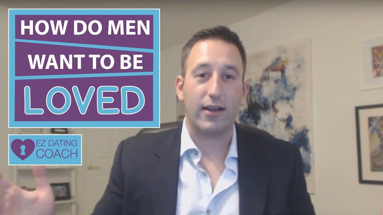 Mike Goldstein ez dating gode dating site brugernavn eksempler