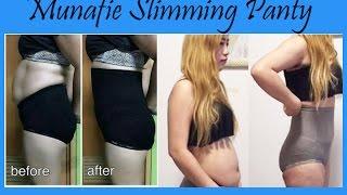 Best Slimming Panties Review - Best Tummy Control Panties