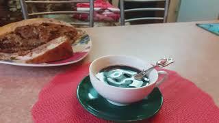 Vlog: Кофе с разговорами.Поездка.Покупки.Посылка с бальзамом с AliExpress