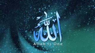 Allah Mera Dahar Mein Aala Makam Ho