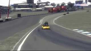 GTR2 Interlagos Fia 07