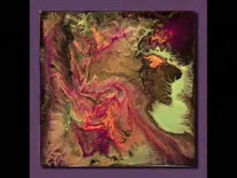 Modern original abstract paintings art gems davini youtube for Sell abstract art online