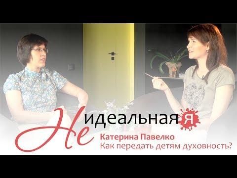 ЯПлакалъ - Развлекательное сообщество