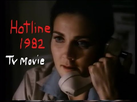 Hotline (1982-TV)