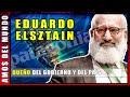 Este hombre es el verdadero dueño de argentina eduardo elsztain revelado mp3