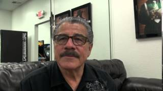 Stitch Duran on UFC departure, the harmful effects of the Reebok deal