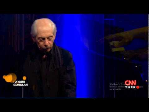 Genco Erkal & Tülay Günal - Ölü Askerin Destanı - Bertolt Brecht - Aykırı Sorular