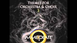 Immediate Music - Clash Of Titans (No Choir)
