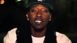 Dem Acre Boyz - Use Too  OFFICIAL VIDEO (Dir. x Mo Blak)